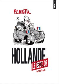 Hollande : le worst of