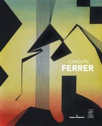 Joaquin Ferrer