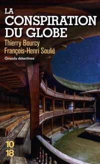 La conspiration du Globe