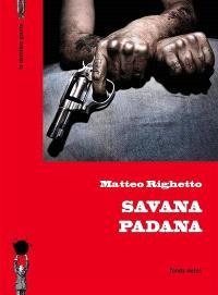 Savana Padana