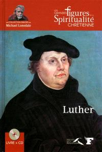 Luther : 1483-1546