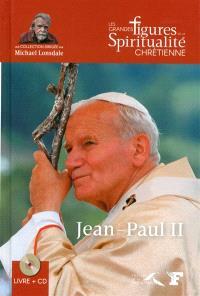 Jean-Paul II : 1920-2005