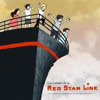 Les enfants de la Red Star Line