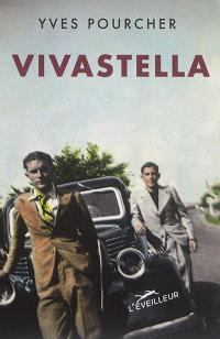 Vivastella