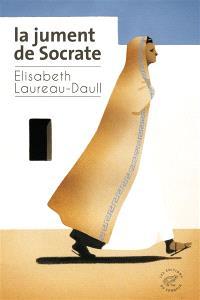 La jument de Socrate