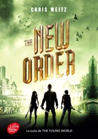 The young world. Volume 2, The new order