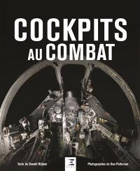 Cockpits au combat