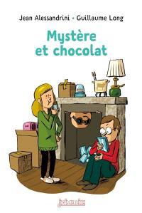 Mystère et chocolat