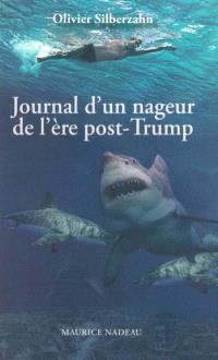 Journal d'un nageur de l'ère post-Trump