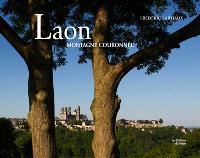 Laon, montagne couronnée