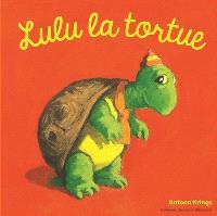 Lulu la tortue