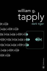 Dark tiger : une enquête de Stoney Calhoun