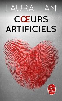 Coeurs artificiels