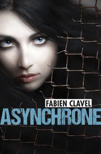 Asynchrone