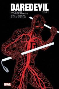 Daredevil. Volume 1