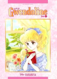 Gwendoline. Volume 5
