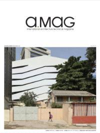 A.mag 10: Costalopes Architects