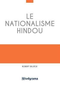 Le nationalisme hindou