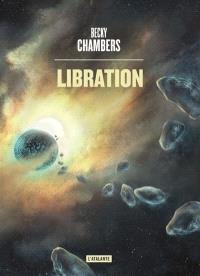 Libration