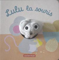 Lulu la souris