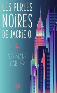 Les perles noires de Jackie O.