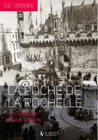 La poche de La Rochelle