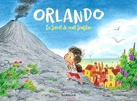 Orlando : le secret du mont Soufflon
