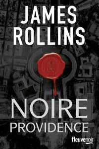 Noire providence