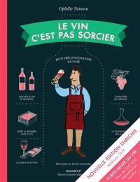 Les vins et les alcools en fête !