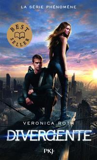 Divergente. Volume 1