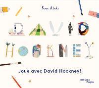 Joue avec David Hockney !