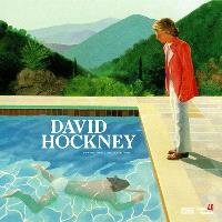 David Hockney : l'exposition = David Hockney : the exhibition