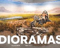 Dioramas