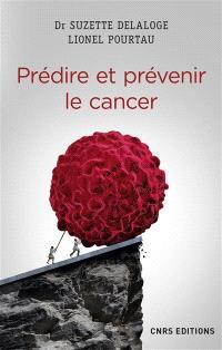 Librairie Mollat Bordeaux Auteur Lionel Pourtau