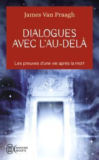 Dialogues avec l'au-delà : message d'un médium sur la vie après la mort