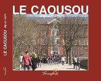 Le Caousou