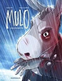 Mulo. Volume 1, Crachin breton