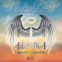 Alanka : apprentie ange gardien