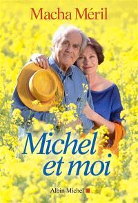 Michel et moi