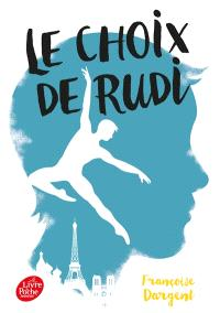 Le choix de Rudi