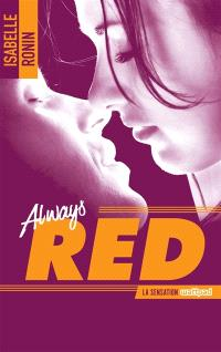 Always Red