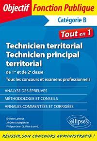 4d05e4b0d89 Librairie Mollat Bordeaux - Technicien territorial