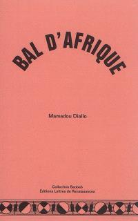 Bal d'Afrique
