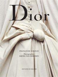 Dior : Christian Dior, 1905-1957