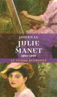 Journal : 1893-1899