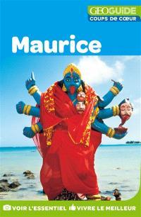 Maurice