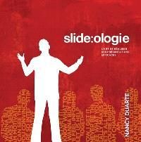 Slide-ologie : l'art de réaliser des présentations efficaces