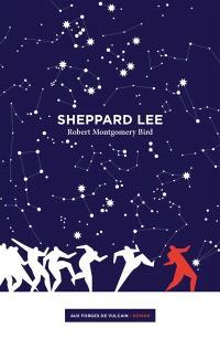 Sheppard Lee, écrit par lui-même