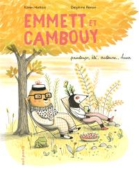 Emmet et Cambouy