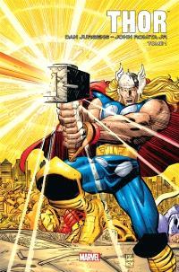 Thor. Volume 1